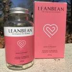 لينبين Leanbean لفقدان الوزن